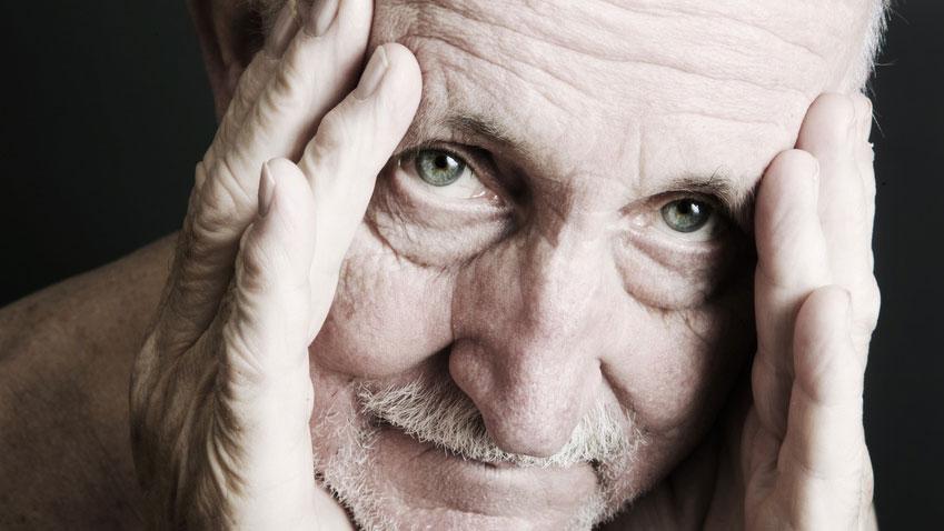 Demenz Arzt Ruswil
