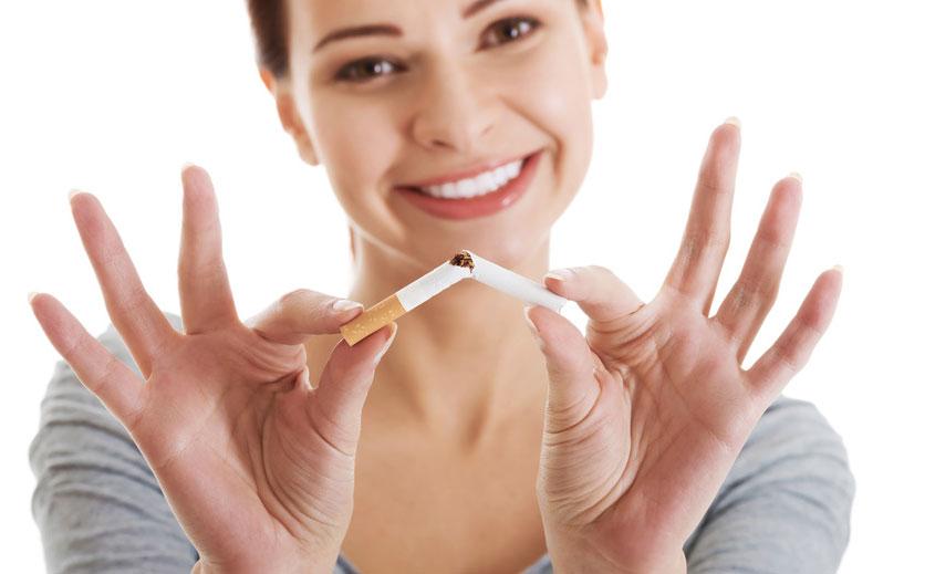 Rauchen Arzt Ruswil
