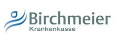 Krankenkasse Birchmeier