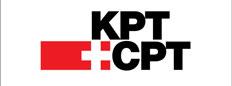 KPT/CPT