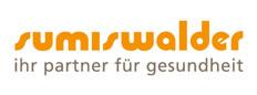 sumiswalder